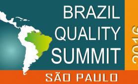 summit 2016 web brazil