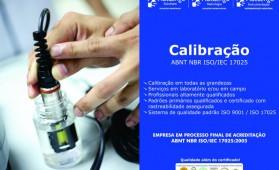 folder calibraÇÃo 3