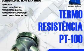 folder termo resistÊncia pt 100   2