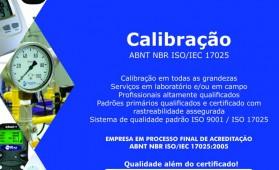 folder calibraÇÃo 2