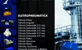 folder eletropneumÁtica 1