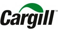 Cliente Cargil