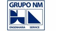 cliente grupo nm engenharia