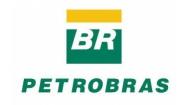 Petrobras02