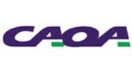 logo caoa