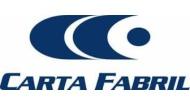 cliente Carta Fabril