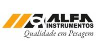 Alfa Instrumentos