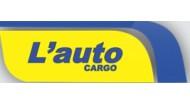 cliente L AUTO CARGO