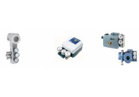 Reforma e manutenção em posicionador eletropneumático