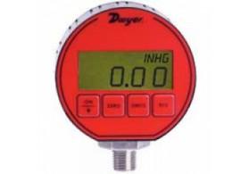 Transmissor de Pressão, Manômetro Digital e Pressostato Eletrônico
